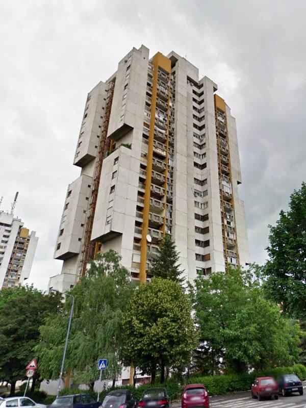 zgrada-10