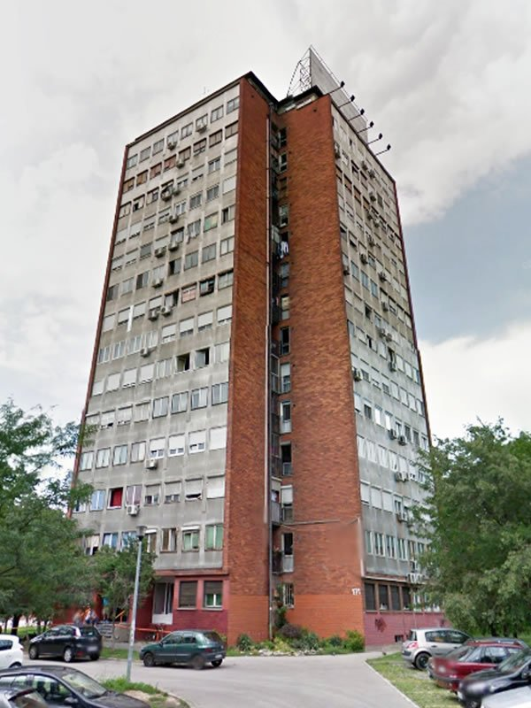 zgrada-11