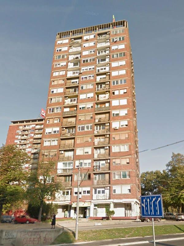 zgrada-17