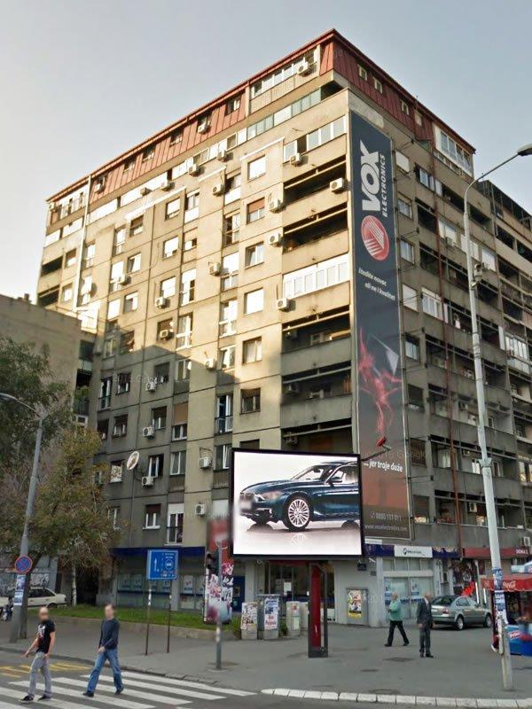 zgrada-31