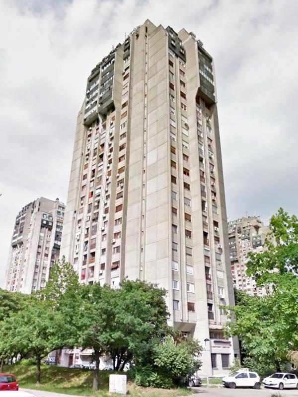 zgrada-24