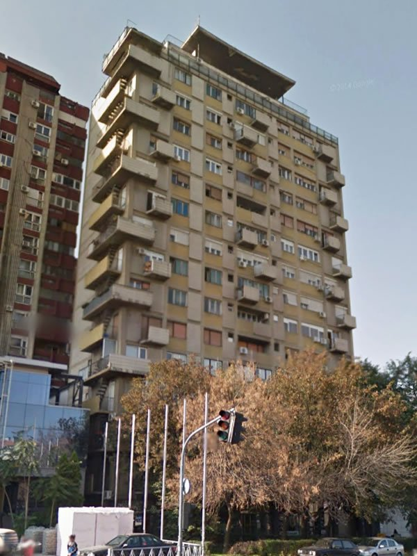 zgrada-33