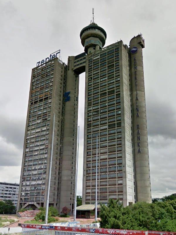 zgrada-13