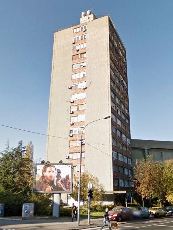 zgrada-34