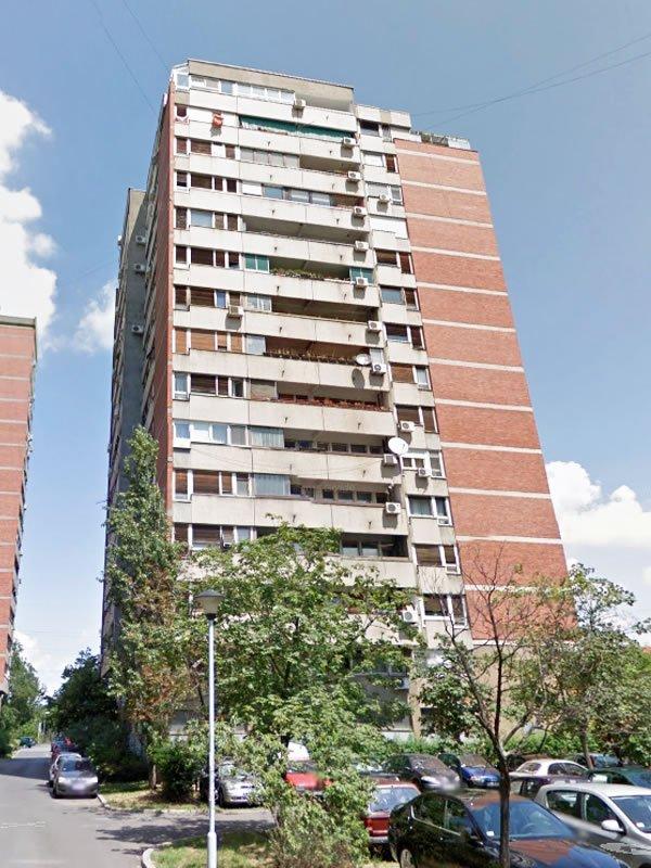 zgrada-5