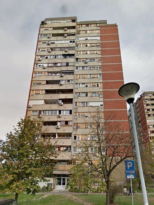 zgrada-6