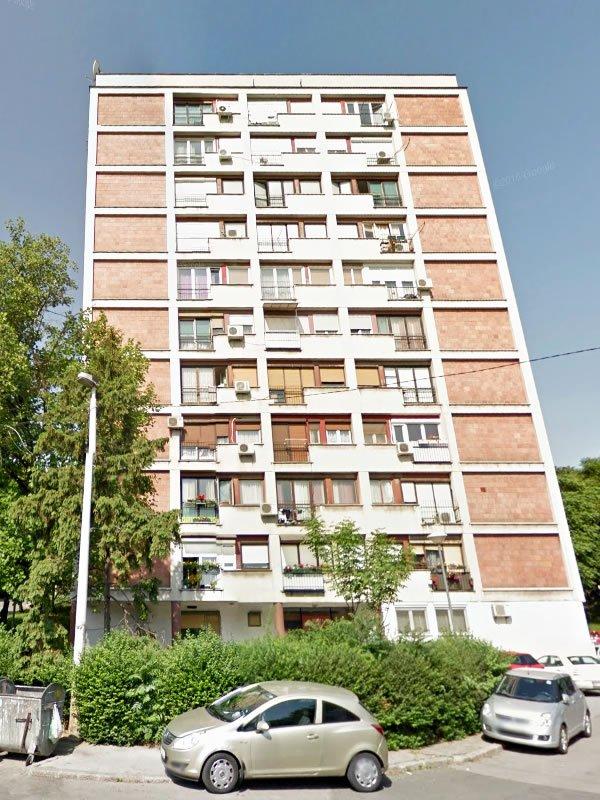 zgrada-25