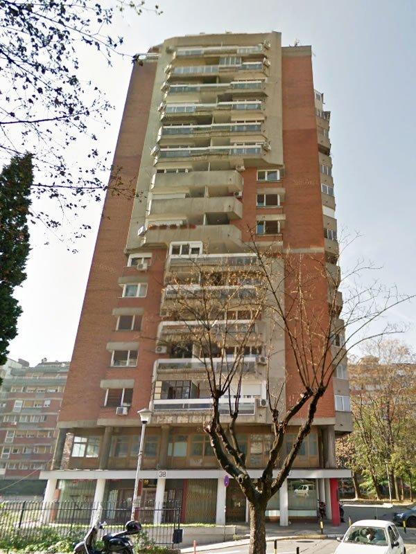 zgrada-40