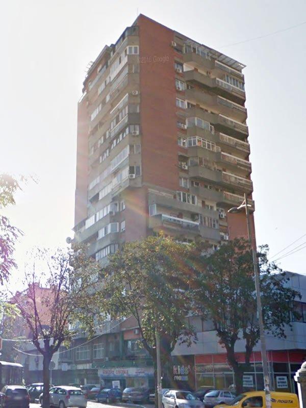 zgrada-41