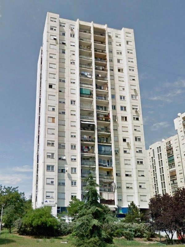 zgrada-9