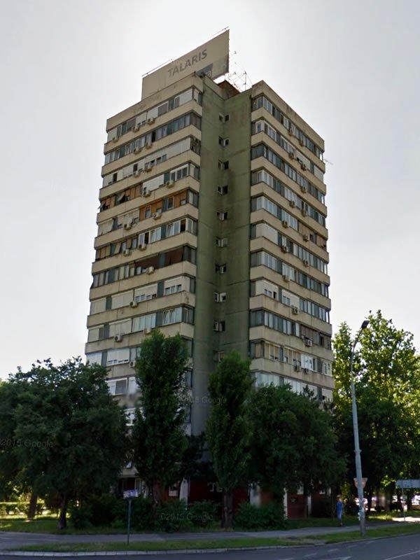 zgrada-22