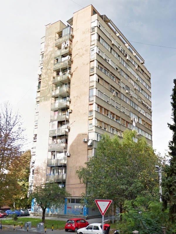 zgrada-42
