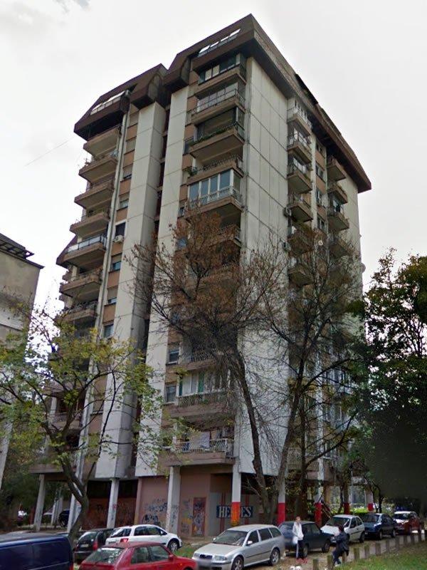 zgrada-36