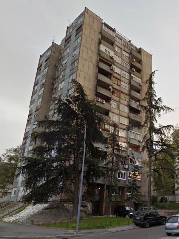 zgrada-26
