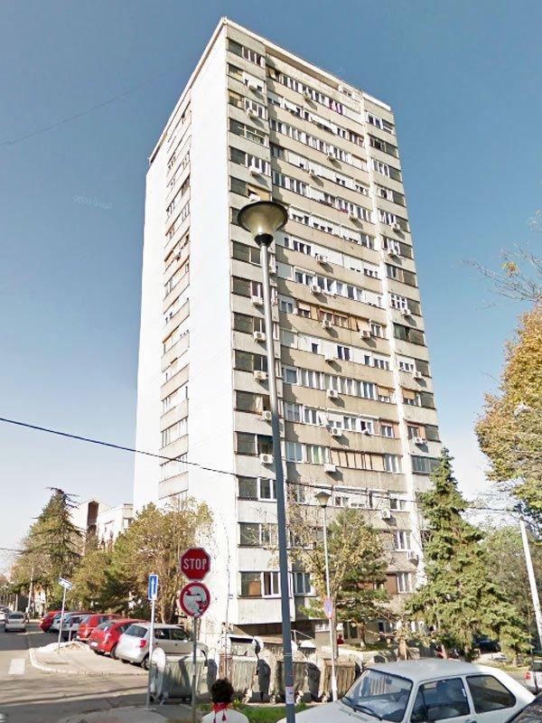 zgrada-43