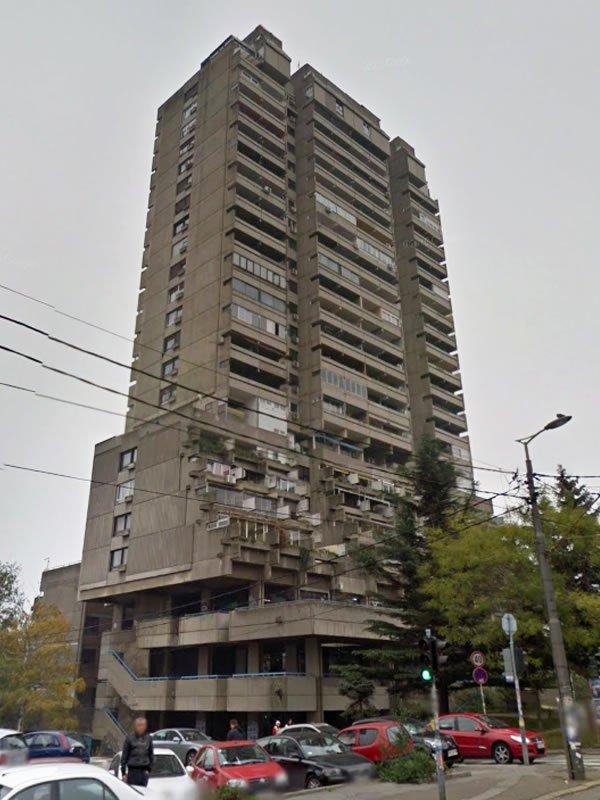 zgrada-28
