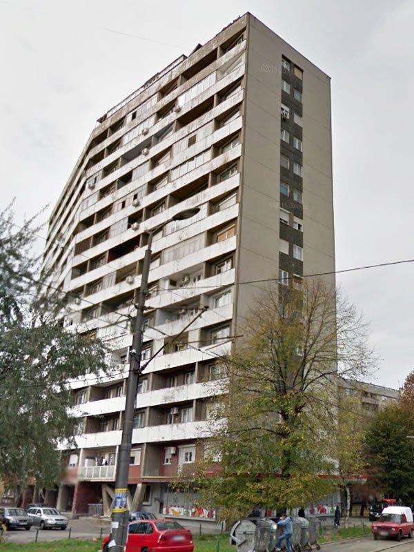 zgrada-30
