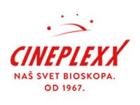 cineplexx-logo
