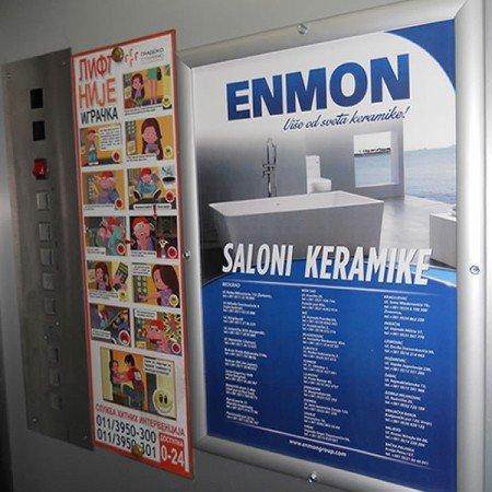 enmon-2