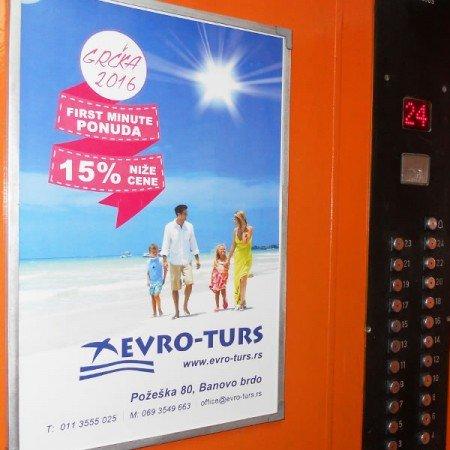 evro-turs