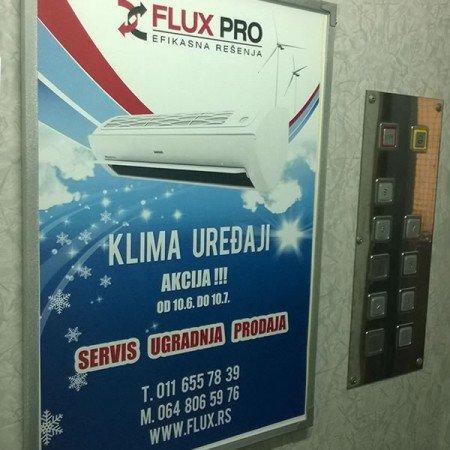 flux-pro