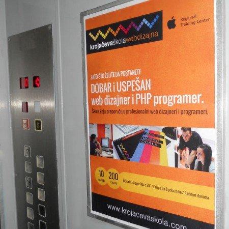 krojaceva-skola-web-dizajna
