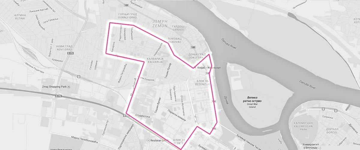 mapa-za-okrug-2