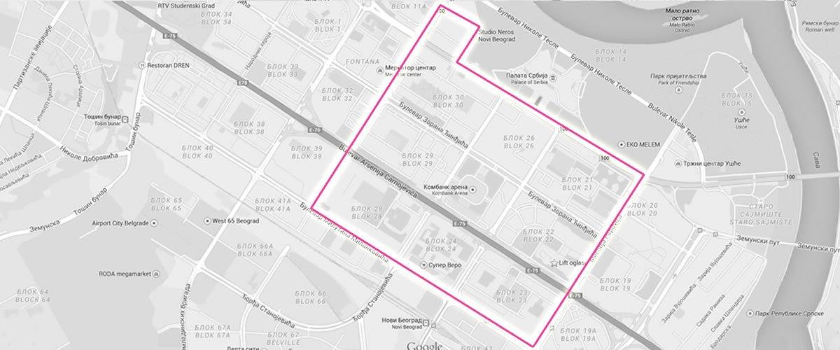 mapa-za-okrug-3