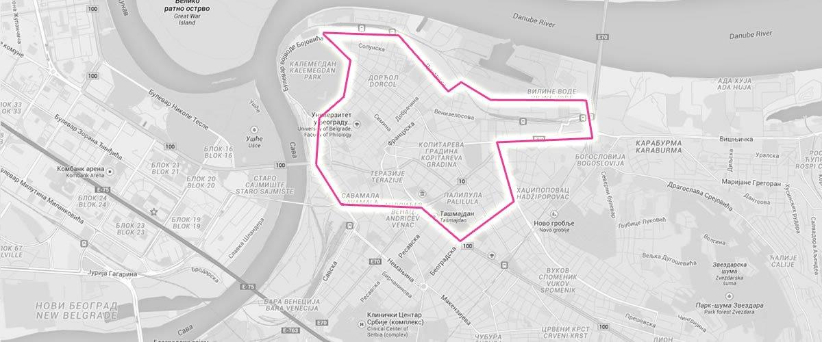 mapa-za-okrug-4