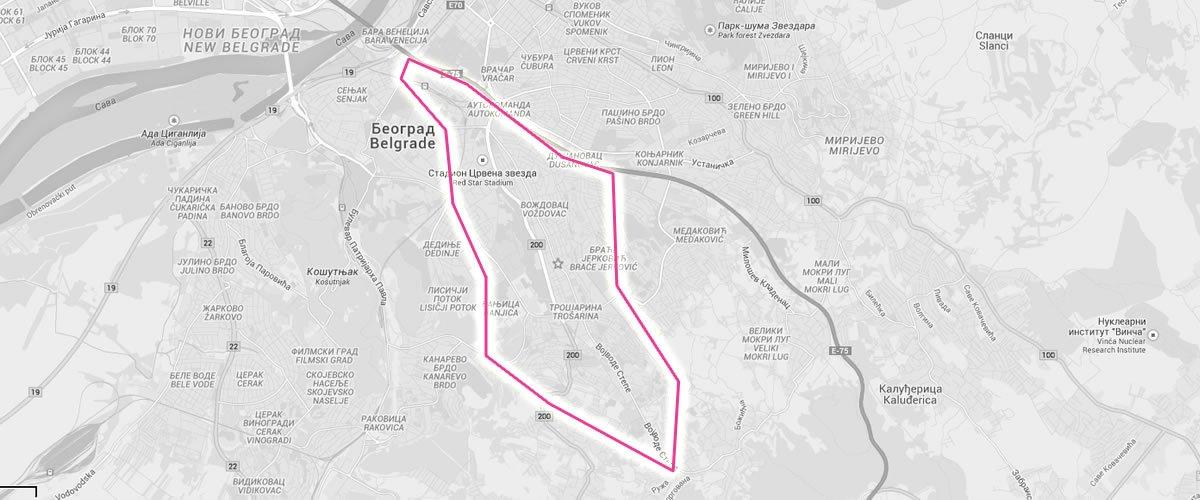 mapa-za-okrug-5