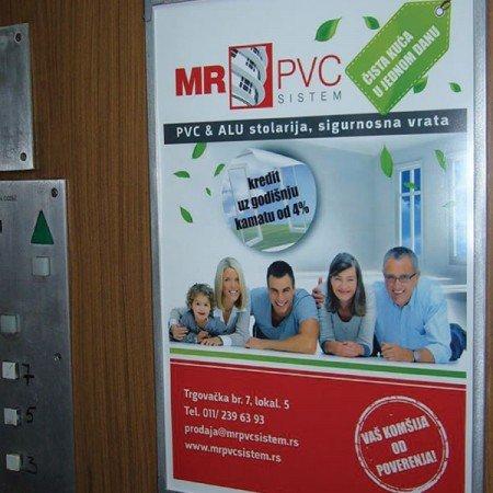 mr-pvc-1