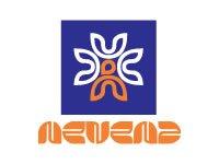 nevena-leskovac-logo