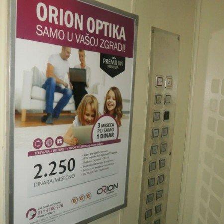 orion-telekom