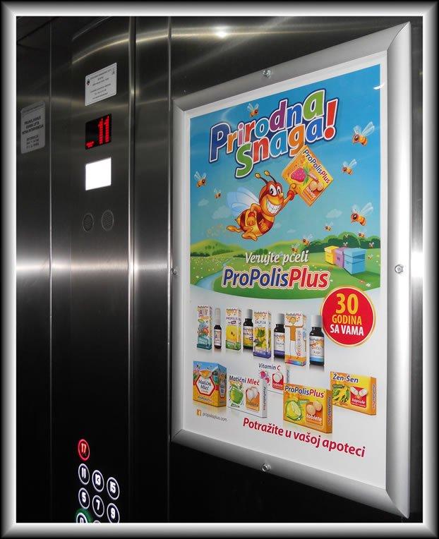 propolisplus-lift