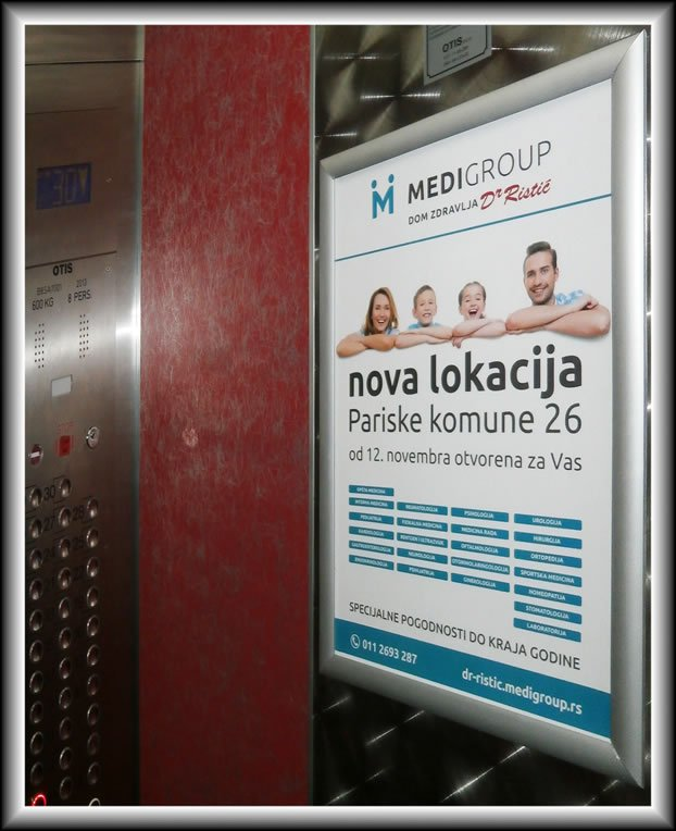 medigroup-lift