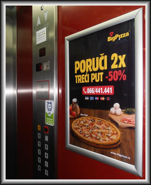 big-pizza-lift