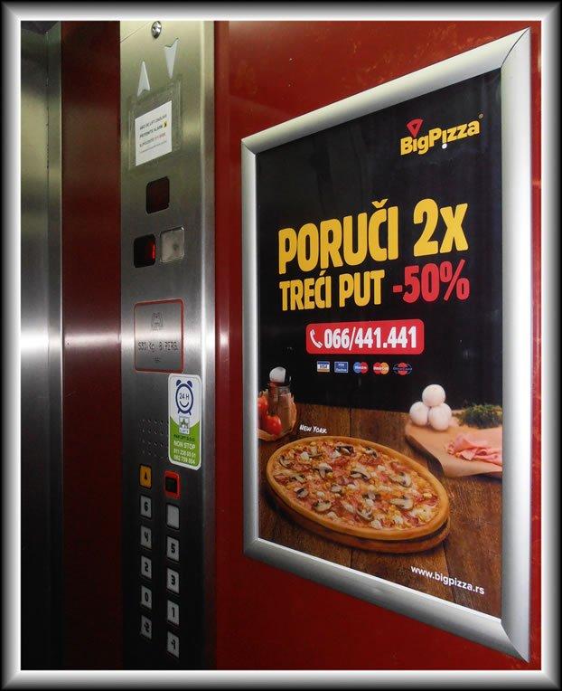 big-pizza-lift