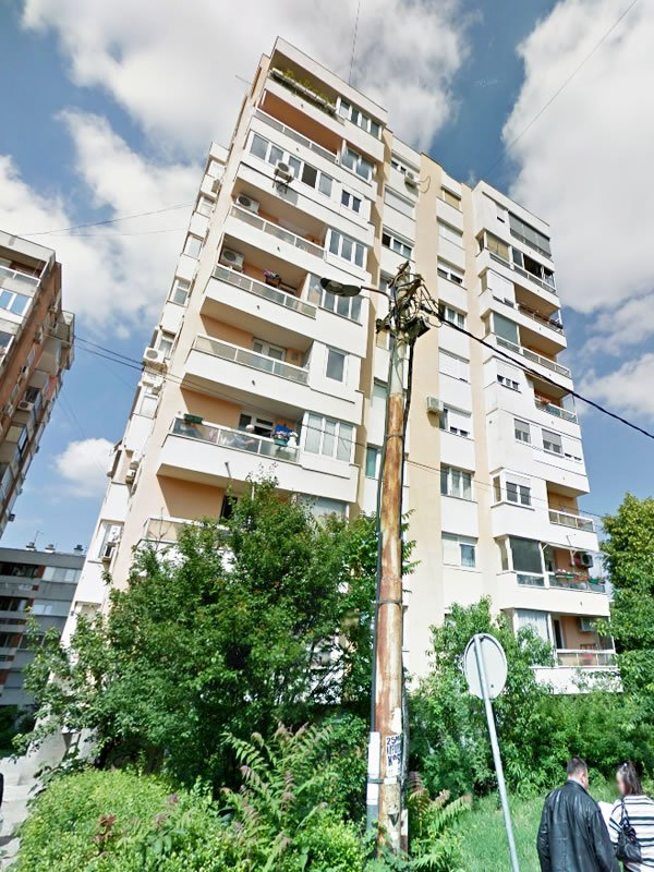 zgrada-45