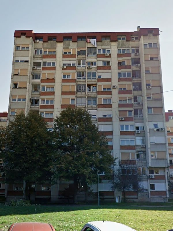 zgrada-46
