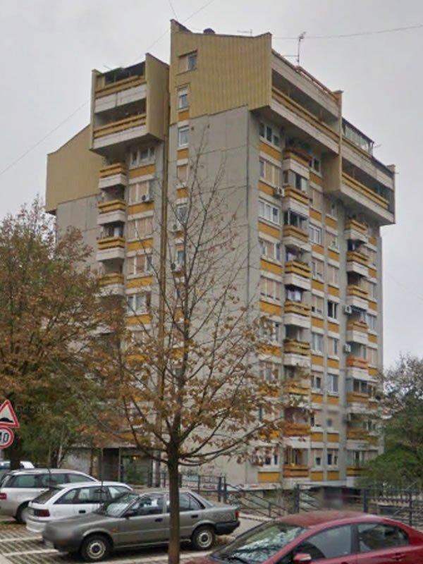 zgrada-47