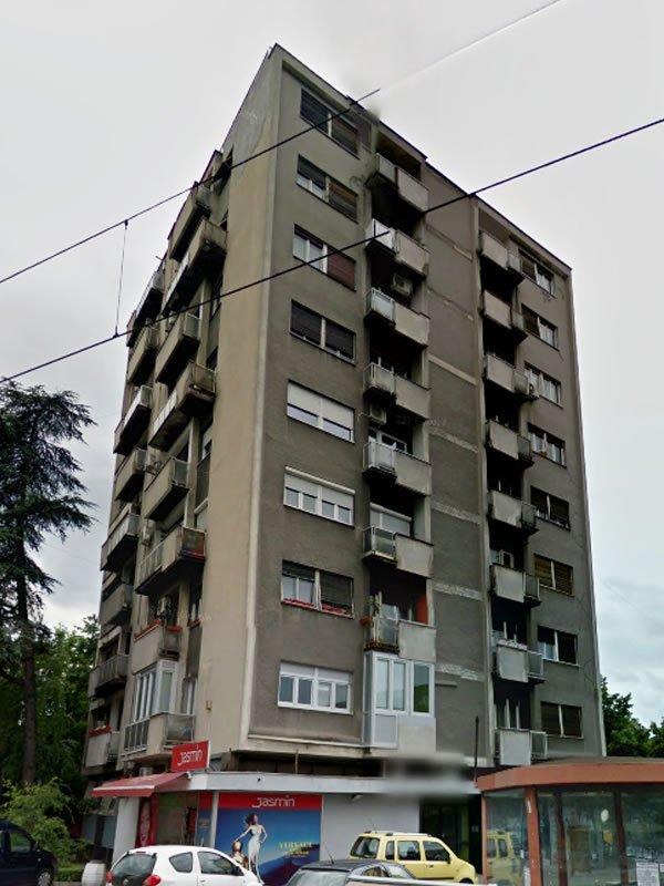 zgrada-50