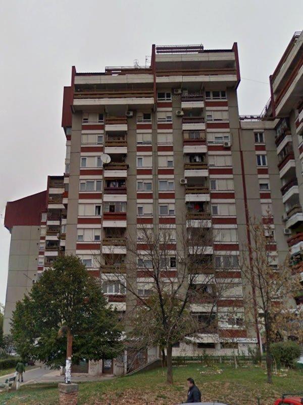 zgrada-49