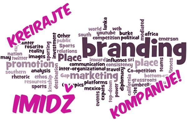 imidz-kompanije-baner