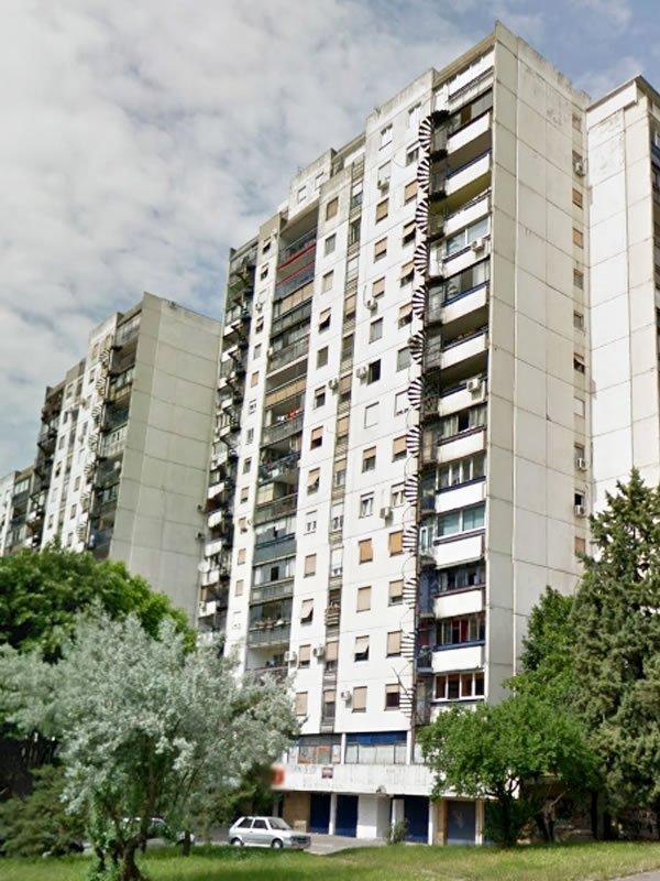 zgrada-52