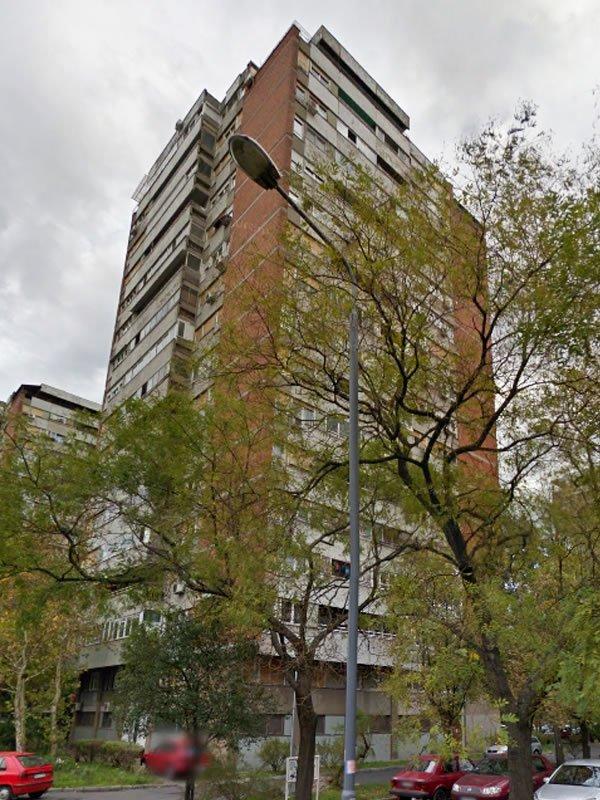 zgrada-54