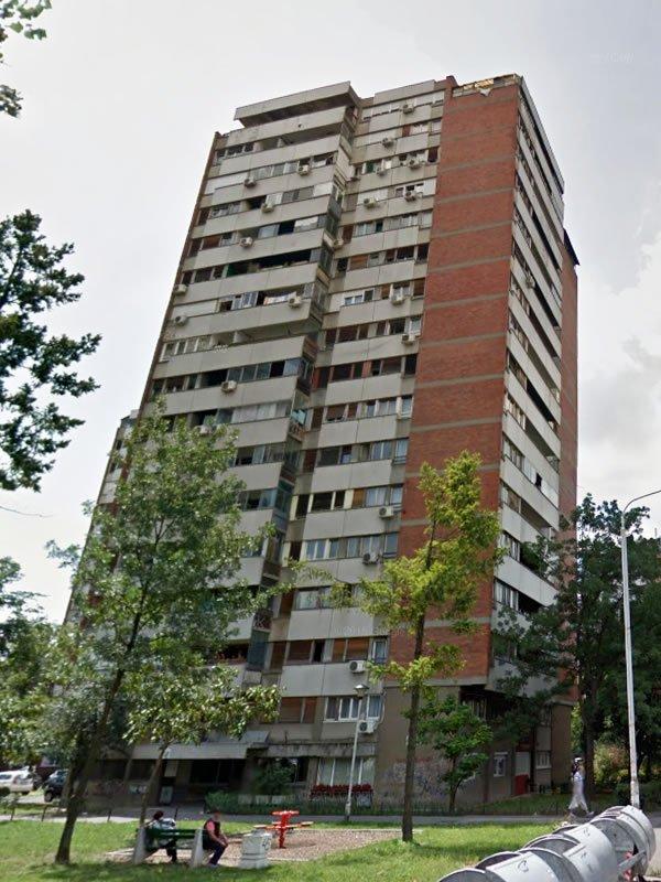 zgrada-56