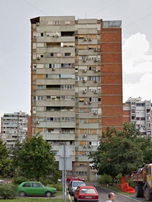 zgrada-55