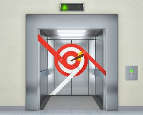 direktni-marketing-u-liftu