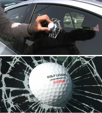 reklama-za-casove-golfa