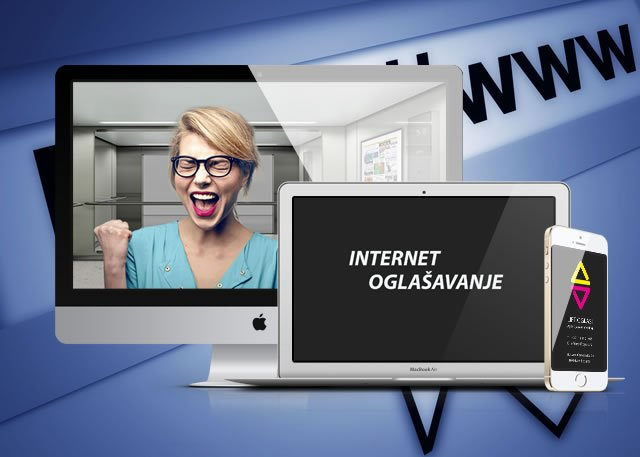 reklamiranje-firme-na-internetu